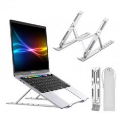 http://www.999shopbd.com/Foldable Laptop Stand