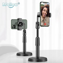 http://www.999shopbd.com/Portable 360 degree  Stand