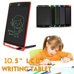 http://www.999shopbd.com/10.5 inches LCD writing tablet