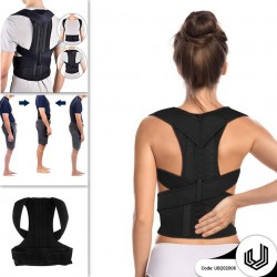 http://www.999shopbd.com/Back Posture Support Belt