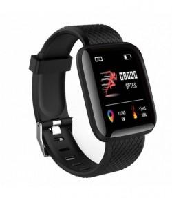 http://www.999shopbd.com/D116 Smart Bluetooth Watch