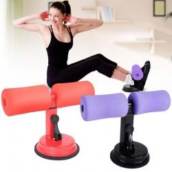 http://www.999shopbd.com/weight loss Sit up bar equipment.