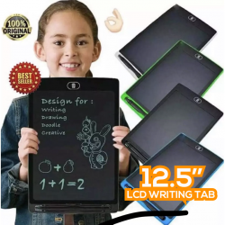 http://www.999shopbd.com/12.5 inches LCD writing tablet