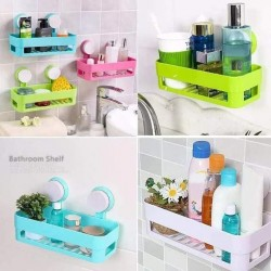 http://www.999shopbd.com/Triangle bathroom corner shelf