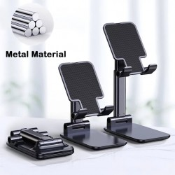 http://www.999shopbd.com/mobile stand