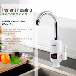 http://www.999shopbd.com/Race Hot water tap
