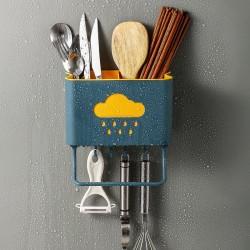 http://www.999shopbd.com/Kitchen Household Multifunctional