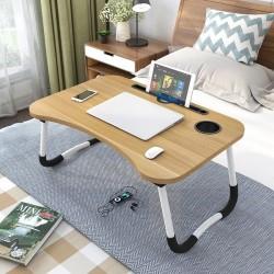 http://www.999shopbd.com/Portable Desk Foldable Laptop Table