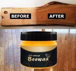 http://www.999shopbd.com/Beewax 3pace Wood Polish