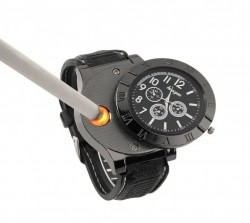 http://www.999shopbd.com/USB লাইটার Watch