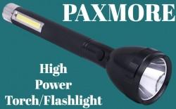 http://www.999shopbd.com/হাই কোয়ালিটি রিচার্জেবল LED টর্চ লাইট