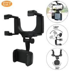 http://www.999shopbd.com/360 Degrer Car Phone Holder
