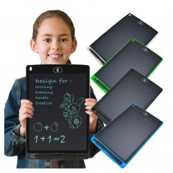 http://www.999shopbd.com/LCD Writing Tablet for Kids