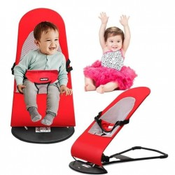http://www.999shopbd.com/china baby bouncer