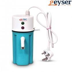 http://www.999shopbd.com/H-TEC Portable Instant Water Heater