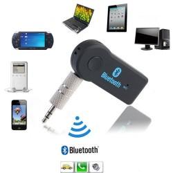 http://www.999shopbd.com/Bluetooth AUXAudio Music Receiver