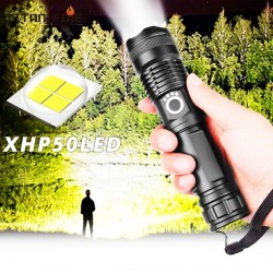 http://www.999shopbd.com/Rechargeable Torch Light