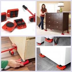 http://www.999shopbd.com/Furniture Moving Tools